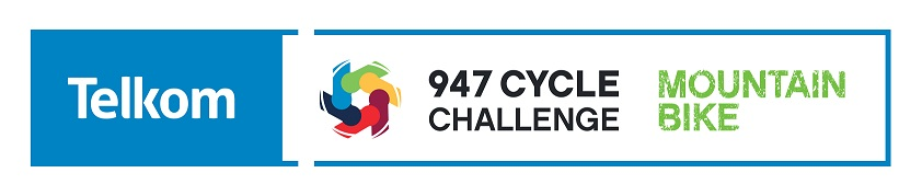 Telkom 947 Cycle Challenge